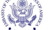 embassylogoblue
