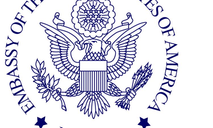 U S Embassy In Marshall Islands